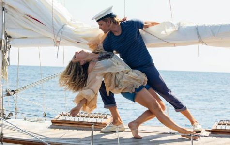 PC: https://www.thenational.ae/arts-culture/film/mamma-mia-2-stars-on-why-the-sequel-needed-to-happen-1.751733