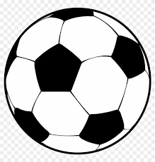 Soccer Panthers Pick Up Pace