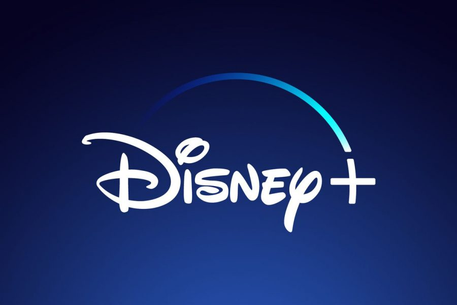 Disney+%2B%2C+released+on+Nov.+12+has+created+a+big+buzz+and+is+one+of+the+most+successful+services+of+all+time.+