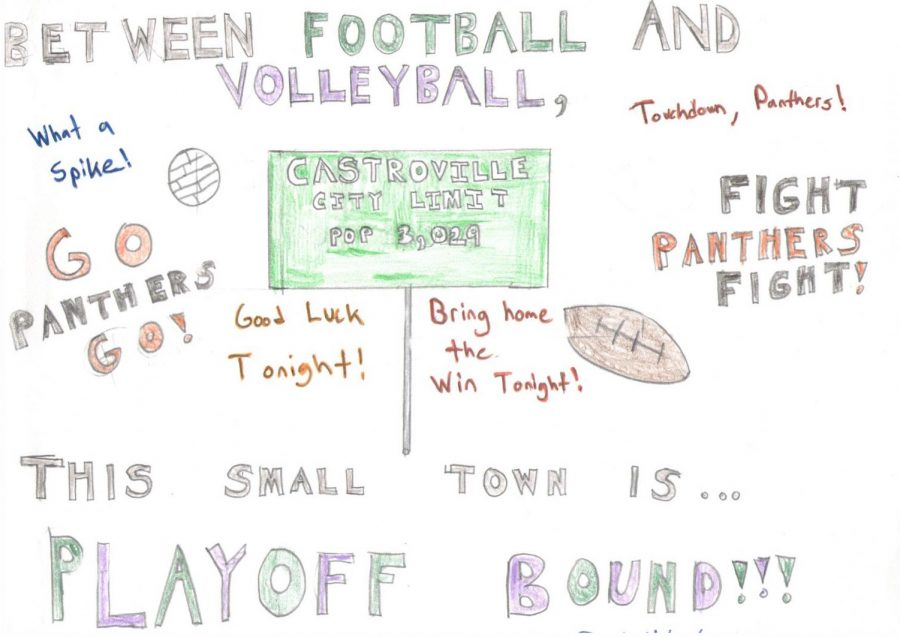 Between+Football+and+Volleyball