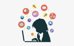 Technology: help or hinder?