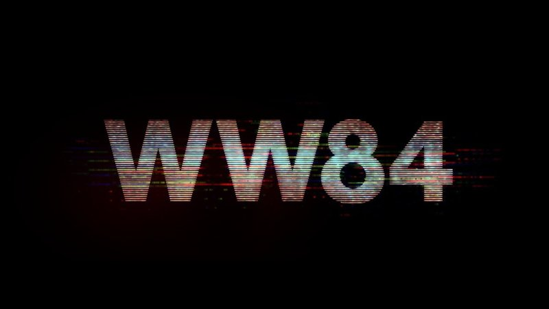 WW84 Review
