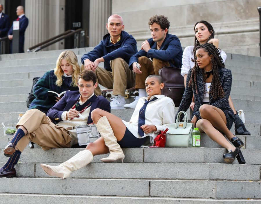 Gossip+Girl%3A+the+reboot
